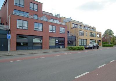 Beltmolenweg 1 in Nijverdal 7442 NT