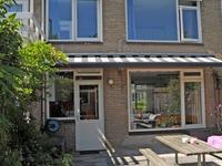 Willem Lodewijkstraat 7 in Castricum 1901 TS