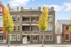 Piusstraat 28 03 in Tilburg 5038 WS