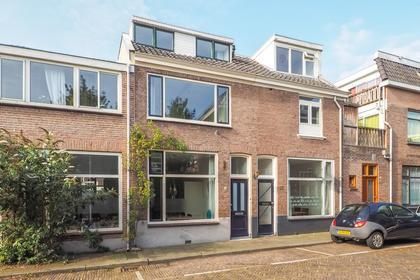 Bolstraat 79 in Utrecht 3581 WV