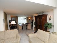 Langstraat 86 in Deurne 5754 PA