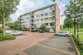 Godfried Schalkenstraat 80 in Rosmalen 5246 CN
