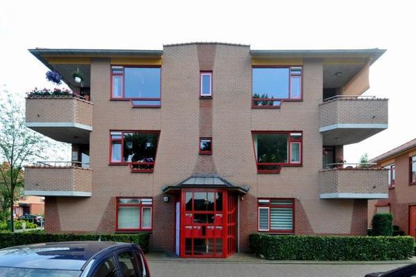 Dorpstraat 62 4 in Babberich 6909 AM