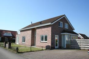 Bosruiterweg 25 29 in Zeewolde 3897 LV