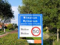 It Partoer in Witmarsum 8748 GM