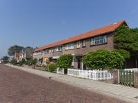 Pieter Schotsmanstraat 17 in Egmond Aan Zee 1931 AS