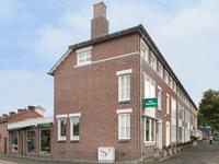 Gentiaanstraat 12 in Bergen Op Zoom 4621 EL