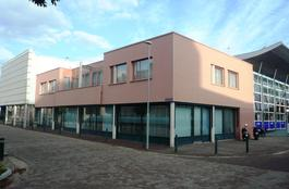 Kaaplaantje 24 in Hoogeveen 7902 HH