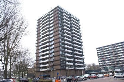 Groenhof 340 in Amstelveen 1186 GK