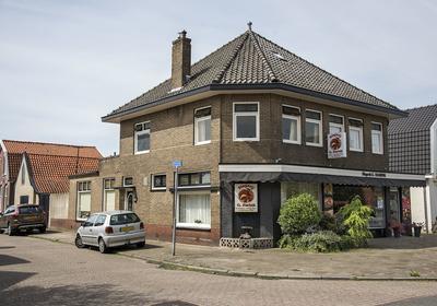 Woltersweg 78 in Hengelo 7552 DD