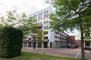 Statenlaan 433 in 'S-Hertogenbosch 5223 LH