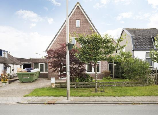 Dorpsstraat 29 A in Rhenoy 4152 EM
