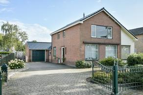 Dorpsstraat 32 in Gasselte 9462 PM