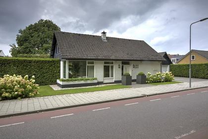 Barones Van Wijmarstraat 5 in Arcen 5944 BA