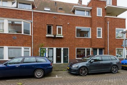 Bolksbeekstraat 66 Bis in Utrecht 3521 CV