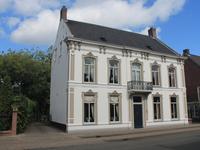 Goirkestraat 7 in Tilburg 5046 GC