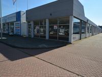 Van Der Madeweg 23 in Amsterdam-Duivendrecht 1114 AM