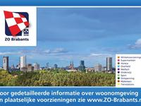 Dr. Dreeslaan 16 in Helmond 5707 KD