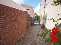 Gebr. Van Doornelaan 82 in Horst 5961 BD
