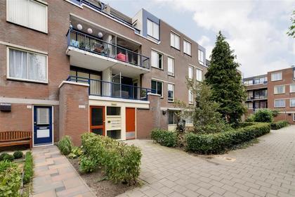 Vianenstraat 61 in Amsterdam 1106 DB