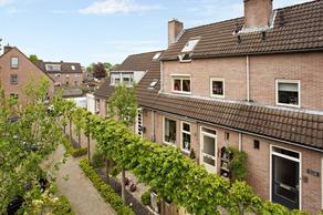 Van Twickelolaan 29 in Coevorden 7742 WS