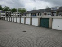 Garagebox Soesterberg