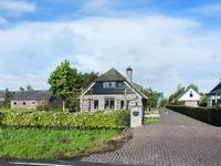 Donkereind 42 A in Vinkeveen 3645 TE
