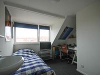 Quarles Van Uffordstraat 15 in Noordwijk 2202 NB
