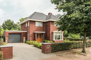 Van Rijswijkstraat 11 in Cromvoirt 5266 BE