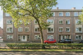 Aartshertogenlaan 321 in 'S-Hertogenbosch 5212 CJ