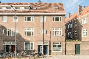 Geldersedam 83 in 'S-Hertogenbosch 5212 RD