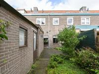 Van Assenraadstraat 14 in Amersfoort 3814 BK
