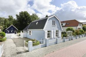 Nieuweweg 1 in Soest 3765 GA