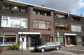 Bachstraat 40 in Vlaardingen 3131 SB