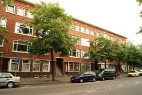 Boerhaavelaan 10 B in Schiedam 3112 LH
