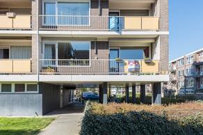 Toon Verheystraat 1 in Schiedam 3122 TP