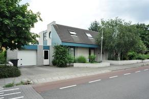 Burg Groot Enzerinksngl 69 in Maasland 3155 GE