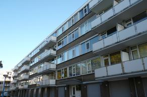 Van Scorelstraat 61 in Maassluis 3141 HT