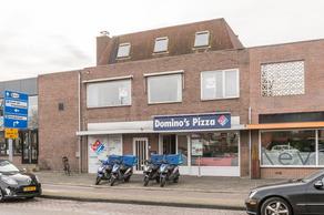 P.C. Hooftlaan 10 in Maassluis 3142 GH
