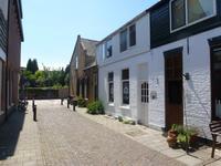 Paul Krugerstraat 20 in Maassluis 3143 CP