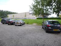 Kiotoweg 309 in Rotterdam 3047 BG