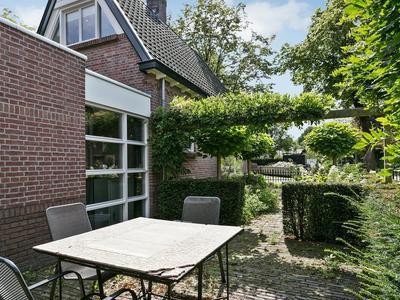 Speelheuvelstraat 40 in Someren 5711 AT