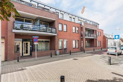 Hoofdstraat 3 L in Noordwijk 2202 ES