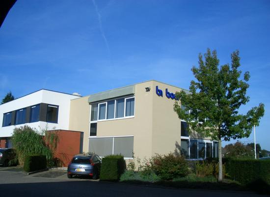 De Bree 13 in Nieuwerbrug Aan Den Rijn 2415 BE