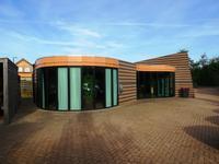 Uhlweg 46 in Heerenveen 8441 AG