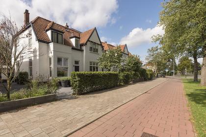 Stationslaan 41 in Harderwijk 3844 GA