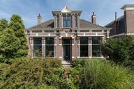Hoge Rijndijk 232 in Leiden 2314 AK