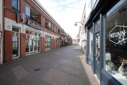 Kerkstraat 55 E in Noordwijk 2201 KL