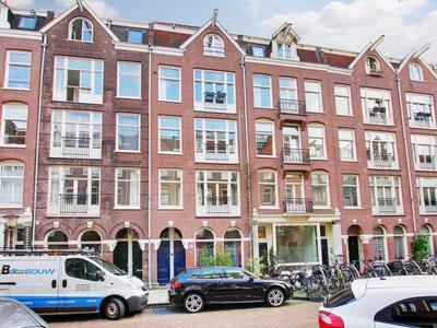 Kanaalstraat 43 -I in Amsterdam 1054 WZ
