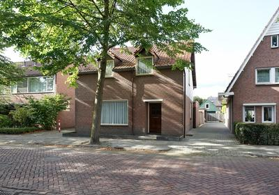 Tilburgseweg 42 in Oisterwijk 5061 CD